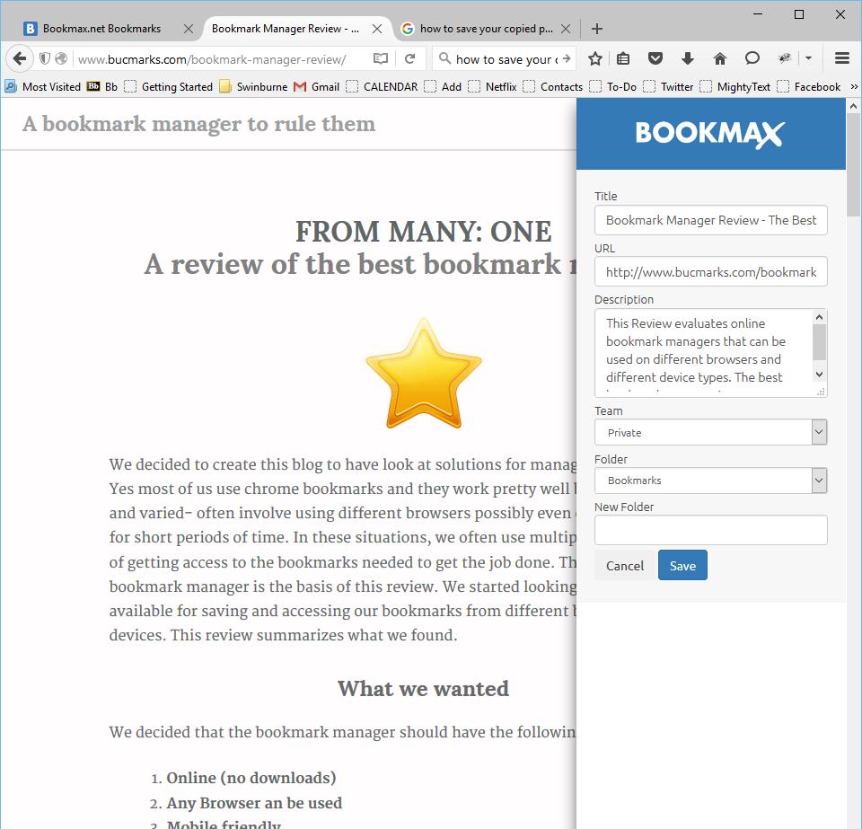 bookmaxadd