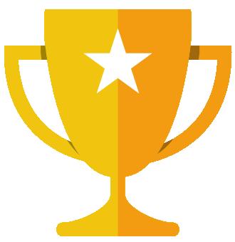 Best Bookmark manager trophy